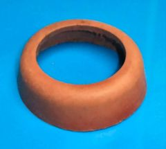 Leather Washer for Working Cast Iron Hand Pump