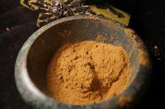 1 oz Kaviar Kava Extract 30% Kavalactones