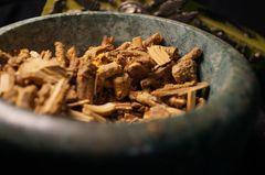 1 oz Bangalala Root Love reed
