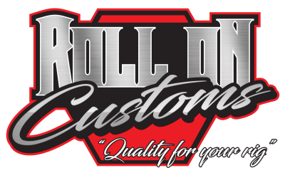 Roll On Customs™