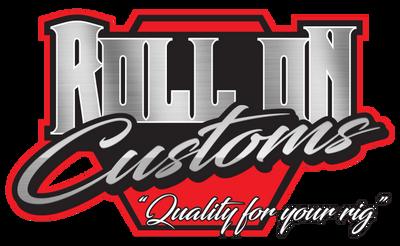 Roll On Customs™