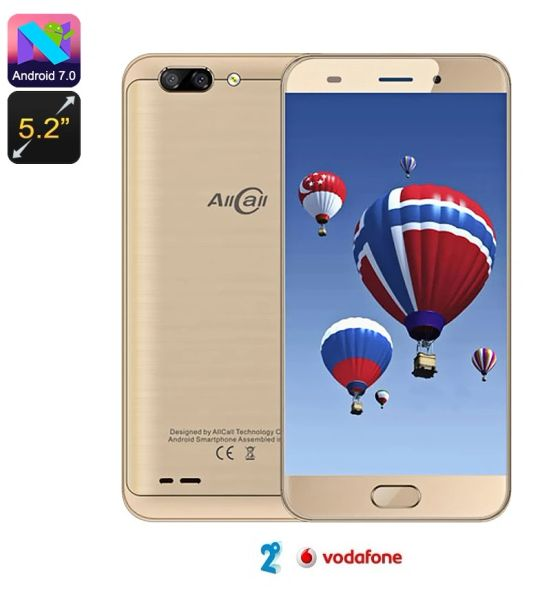 mobile phones for sale nz