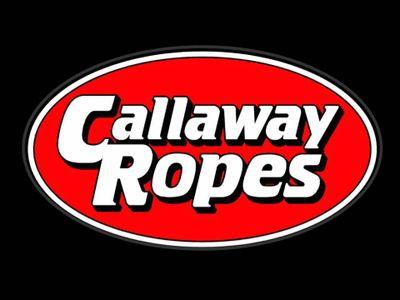 Callaway Ropes