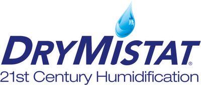 DryMistat Inc.