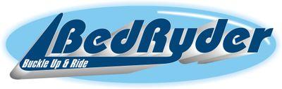 BedRyder, Inc.