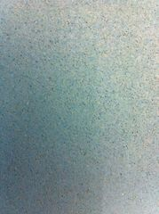 Blue Coloured Cork Sheets - 440mm x 305mm x 5mm thick - Pack of 4