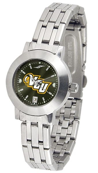 VCU Ladies' Dynasty AnoChrome