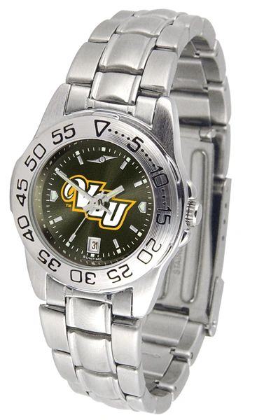 VCU Ladies' Sport Steel AnoChrome
