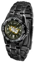 VCU Ladies' Fantom Sport AnoChrome