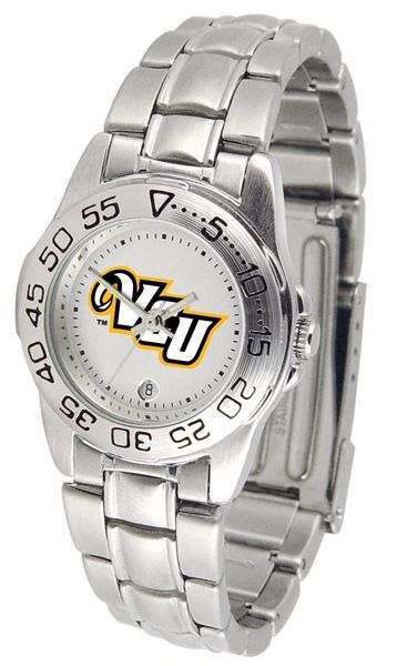 VCU Ladies' Sport Steel
