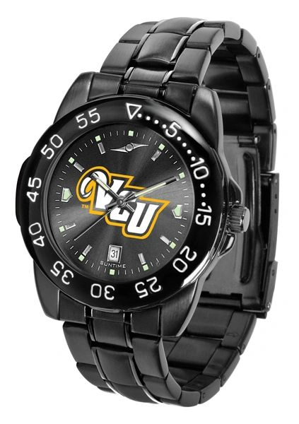 VCU Men's Fantom Sport AnoChrome