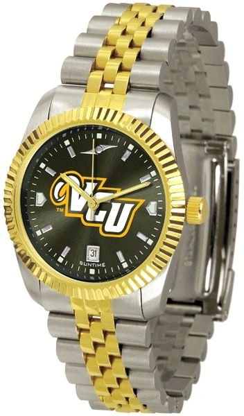 VCU Men's Executive AnoChrome