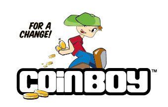 Coinboy