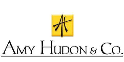 Amy Hudon & Co.