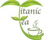 ORGANIC PEACH DREAM TEA