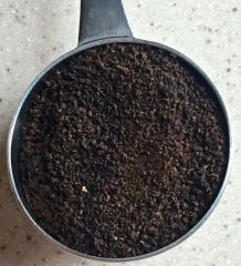 ORGANIC ASSAM ESTATE TEA