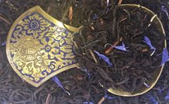 BLUE SAPPHIRE TEA