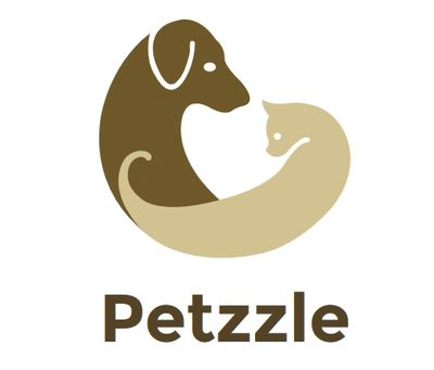 Petzzle