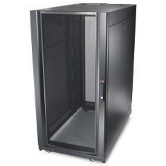 AR3104 APC NetShelter SX 24U 600mm x 1070mm Deep Enclosure
