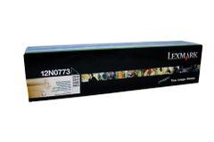 Lexmark12N0773C91x, C920 28K Black Photodev