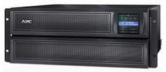SMX3000HV APC Smart-UPS X 3000VA Rack/Tower LCD 200-240V