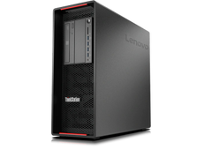 "Lenovo ThinkStation P510 TWR 490W Intel® Xeon® Processor E5-1620 v4 (10M Cache, 3.50 GHz) 16GB ECC DDR4 (2 x 8GB) 1TB 7200 RPM Win 10 Pro 64 DG Win 7 Pro 64 ""NO GRAPHIC CARD"" DVD±RW Unique Key per system 3 Year"