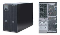 SURT10000XLI APC Smart-UPS RT 10000VA 230V