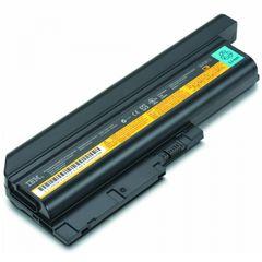 Lenovo ThinkPad Battery 41++ (9 Cell) 40Y6797