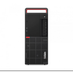 Lenovo M920t Tower Intel® Core™ i7-8700 Processor (12M Cache, 3.20 GHz, 6 Cores) 8GB DDR4-2666 1TB 7200 RPM DVD+/-RW Drive Intel® Integrated Graphics Win 10 Pro 64 3 Year 10SF0025AX