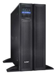 SMX2200HVAPC Smart-UPS X 2200VA Rack/Tower LCD 200-240V
