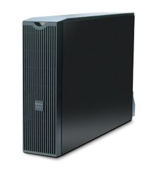 SURT192XLBPAPC Smart-UPS RT 192V Battery Pack