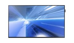 """Samsung DC40E 40"""" Direct-Lit LED Display 
