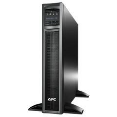 SMX750IAPC Smart-UPS X 750VA Rack/Tower LCD 230V