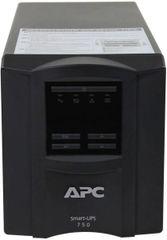SMT750IAPC Smart-UPS 750VA LCD 230V