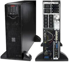 SURT6000XLIAPC Smart-UPS RT 6000VA 230V