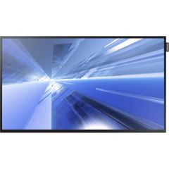 "Samsung 32"" Full Hd Dc32E Smart Signage Direct-Lit Led for Business"