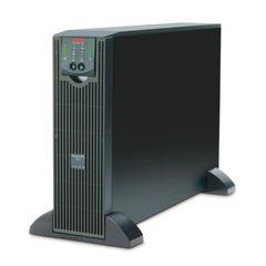 SURTD5000XLI APC Smart-UPS RT 5000VA 230V