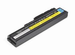 Lenovo ThinkPad Battery 41+ (6 cell) 40Y6799
