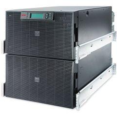 SURT15KRMXLI APC Smart-UPS RT 15kVA RM 230V