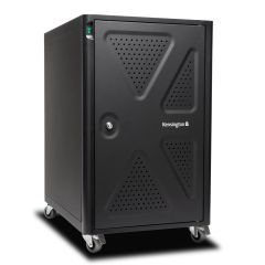 Kensington AC12 Security Charging Cabinet K64415EU