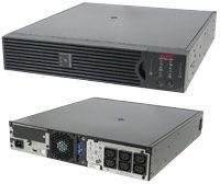 SURT1000XLIAPC Smart-UPS RT 1000VA 230V