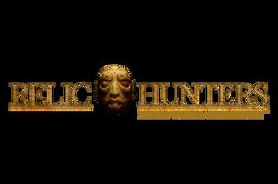 RELIC|HUNTERS