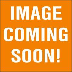 2PK - HUSTLER/US GIRLIE W/ DVD