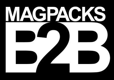 MAGPACKSB2B