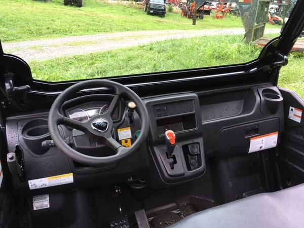 Tractors for Sale - Greene's Tractor Company LLC | Greene's