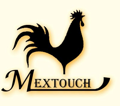 Mextouch