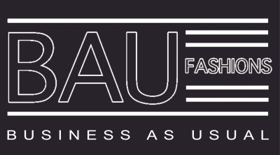 BAU Fashions Ltd