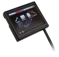 Holley 3.5'' LCD Touch Screen