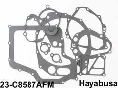 Cometic Hayabusa Bottom End Gasket Kit