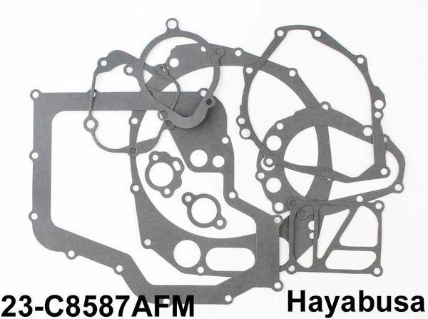 Cometic Hayabusa Bottom End Gasket Kit
